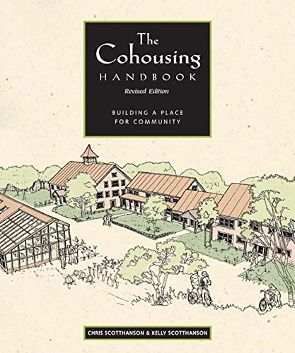 The Cohousing Handbook