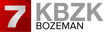 KBZK Logo