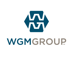 WGM Group Logo